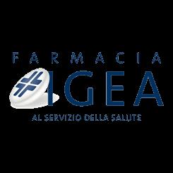 Vai al sito di Farmacia Igea