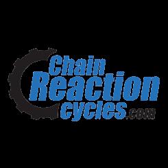 Vai al sito di Chain Reaction Cycles
