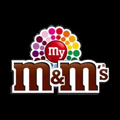 Vai al sito di M&M's