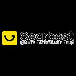 Vai al sito di Gearbest