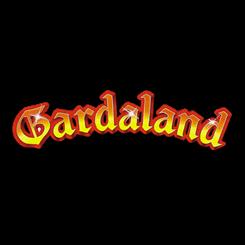 Vai al sito di Gardaland