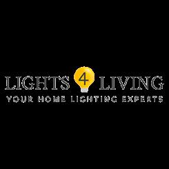 Lights 4 Living.co.uk Coupon