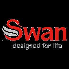 Swan.co.uk Coupon