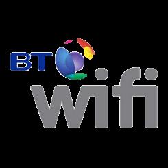 Bt Wifi.co.uk Coupon