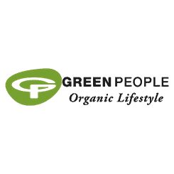 Green People.co.uk Coupon