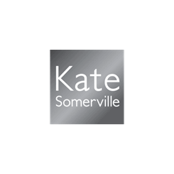 Kate Somerville