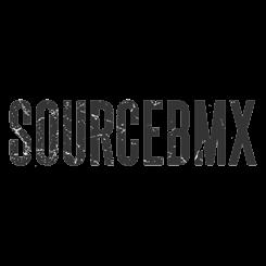 Source Bmx Uk