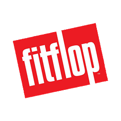 Fitflop.co.uk Coupon