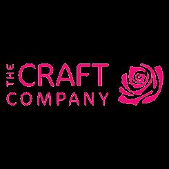 The Craft Company Uk