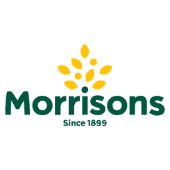 Morrisons.co.uk Coupon