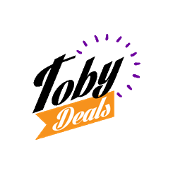 Toby Deals.co.uk Coupon