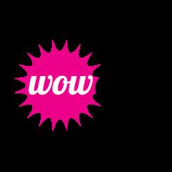 Wowcher.co.uk Coupon