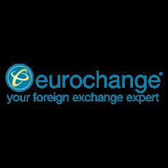 Eurochange Uk