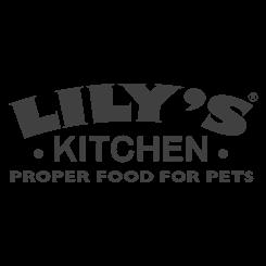 Lilys Kitchen Uk