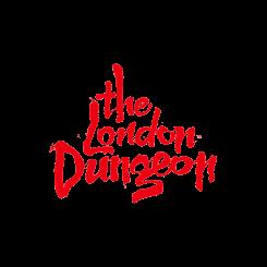 London Dungeon.co.uk Coupon