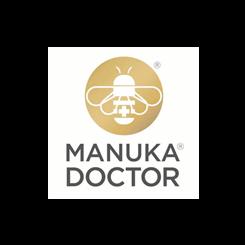 Manuka Doctor.co.uk Coupon