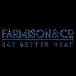Farmison.co.uk Coupon