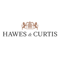 Hawes And Curtis.co.uk Coupon
