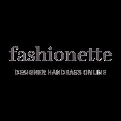 Fashionette.co.uk Coupon
