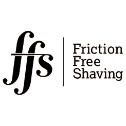 Friction Free Shaving.co.uk Coupon