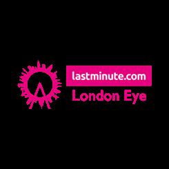London Eye.co.uk Coupon