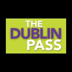 Dublin Pass.co.uk Coupon