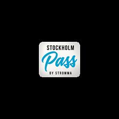 Stockholm Pass.co.uk Coupon