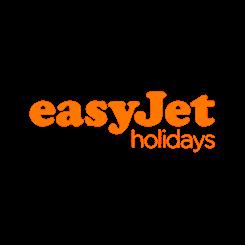 Easyjet Holidays.co.uk Coupon