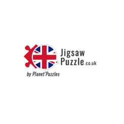 Jigsawpuzzle.Co.Uk.co.uk Coupon