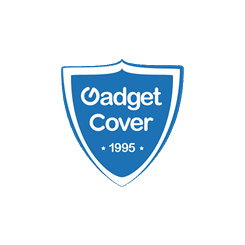 Gadget Cover.co.uk Coupon