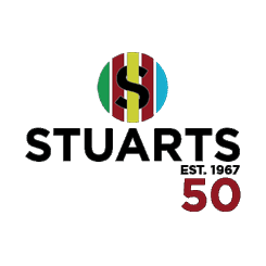 Stuarts London.co.uk Coupon