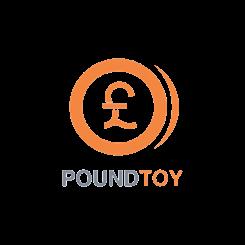 Poundtoy.co.uk Coupon