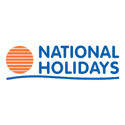 National Holidays Uk