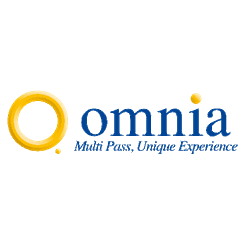 Omnia.co.uk Coupon