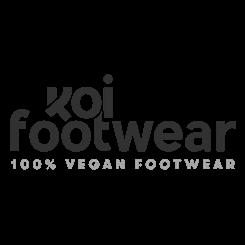 Koi Footwear.co.uk Coupon