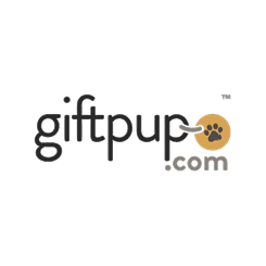 Giftpup.co.uk Coupon