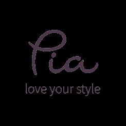 Pia Jewellery.co.uk Coupon