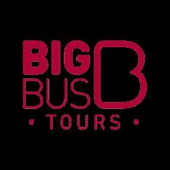 Big Bus Tours.co.uk Coupon