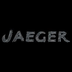 Jaeger.co.uk Coupon