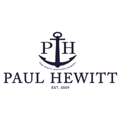 Paul Hewitt Uk