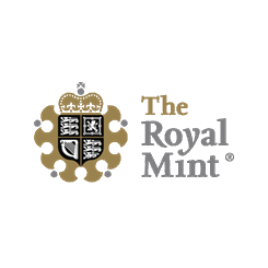 Royal Mint.co.uk Coupon