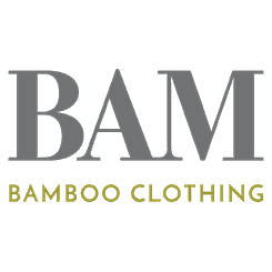 Bamboo Clothing.co.uk Coupon
