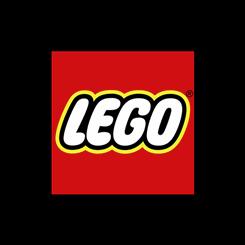 Lego.co.uk Coupon