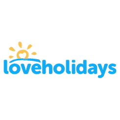 Love Holidays.co.uk Coupon