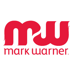 Mark Warner.co.uk Coupon