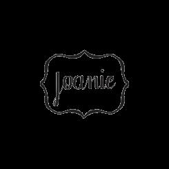 Joanie.co.uk Coupon