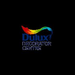 Dulux Decorator Centre.co.uk Coupon