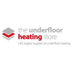 Underfloor Heating Store.co.uk Coupon