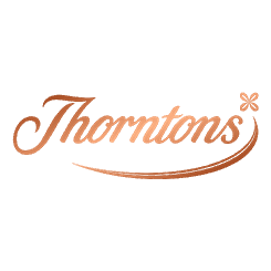 Thorntons.co.uk Coupon