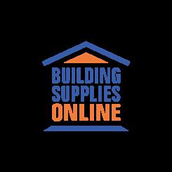 Building Supplies Online.co.uk Coupon